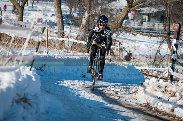 US_NATIONAL_CYCLOCROSS_CHAMPIONSHIPS-0273