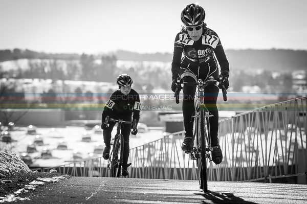US_NATIONAL_CYCLOCROSS_CHAMPIONSHIPS-0263
