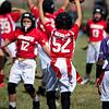 Winning touchdown!