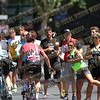 2016 Santos Tour Down Under . MAC Stage 6 Adelaide. Australia. Sunday 14/01/2016.<br /> Caleb EWAN riding for Orica Green Edge Team (Aus) won the close sprint to claim the stage win.<br /> Feeds station.<br /> © ATP / Damir IVKA