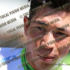 2016 Santos Tour Down Under . MAC Stage 6 Adelaide. Australia. Sunday 14/01/2016.<br /> Caleb EWAN riding for Orica Green Edge Team (Aus) won the close sprint to claim the stage win.<br /> © ATP / Damir IVKA