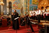 CYM_Choir31Jan170