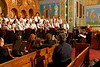 CYM_Choir31Jan173