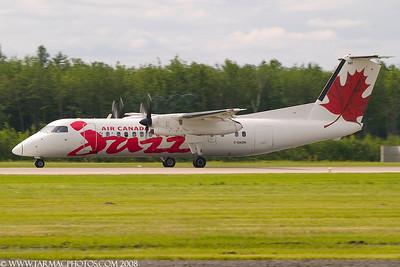 AirCanadaJazzdeHavillandDHC8301CGNON_5