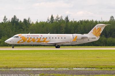 AirCanadaJazzBombardierCL6002B19CGKEM_4