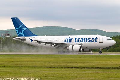 AirTransatAirbusA310308CGSAT_7