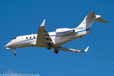 BombardierBD1001A10CFGIL_86