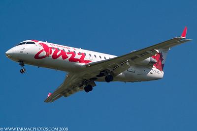 AirCanadaJazzBombardierCL6002B19CGJZZ_27
