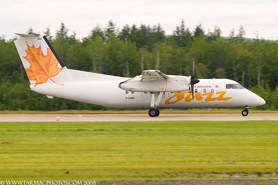 AirCanadaJazzdeHavillandDHC8102CGJMO_6