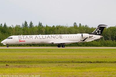 AirCanadaJazzBombardierCL6002D15CFUJZ_3