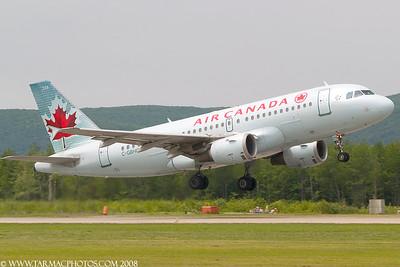 AirCanadaAirbusA319114CGBHO_9