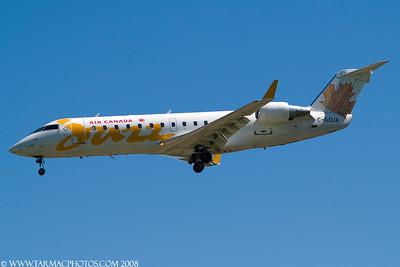 AirCanadaJazzBombardierCL6002B19CGOJA_13