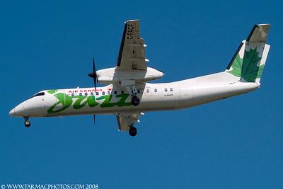 AirCanadaJazzdeHavillandDHC8311CFACF_17