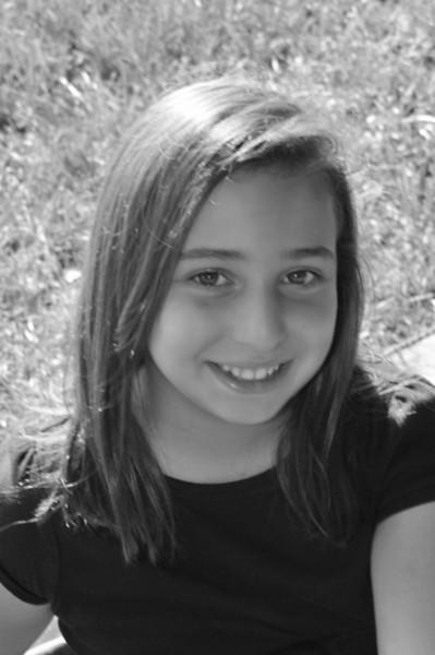 Katie Gaspard