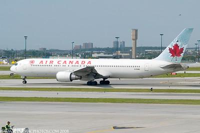 AirCanadaBoeing767375CFCAG_8