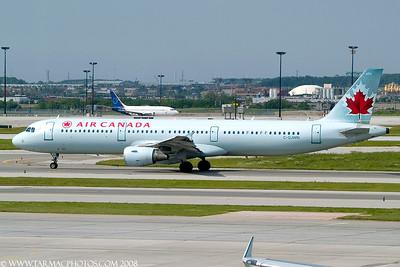 AirCanadaAirbusA321211CGJWN_6