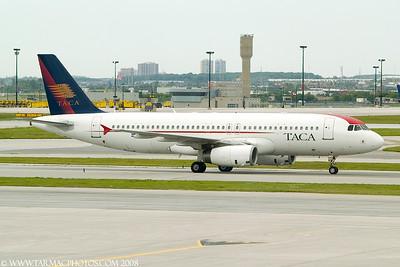 TACAAirlinesAirbusA320233EITAC_1