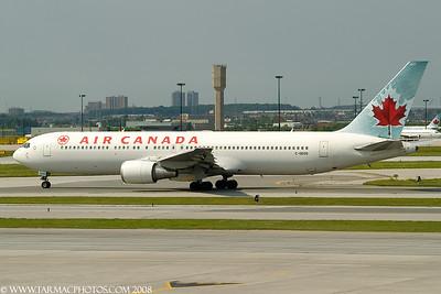 AirCanadaboeing767375CGEOQ_2