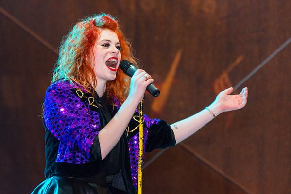 2015 05 02 Pilsen Gala Concert Mydy Rabycad