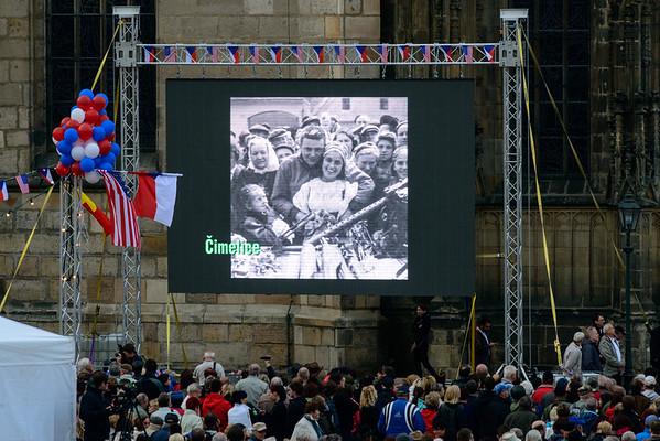 2015 05 02 Pilsen Gala Documentary Photographs