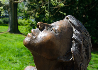 2015 05 02 Pilsen Sculpture Garden