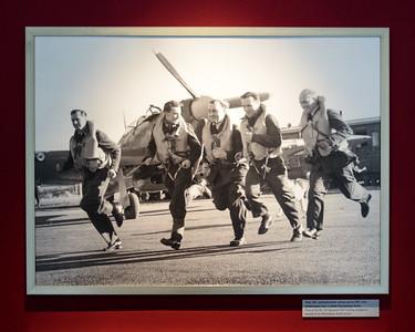 2015 05 07 Prague World War II Photographers