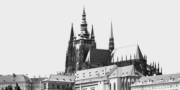 2015 05 07 Prague Street Scenes