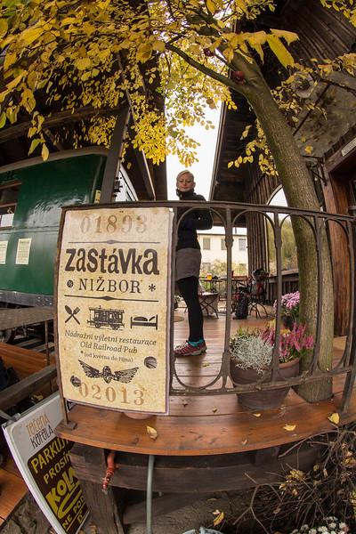 2015_10_Nizbor_Krivoklatsko_cyklo_007-HDq60