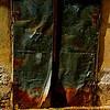 A TELC TOWN DOOR