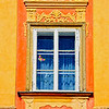TELC TOWN WINDOW