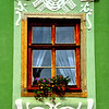 A TELC TOWN WINDOW