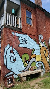 Cabbage Town Atlanta (9)