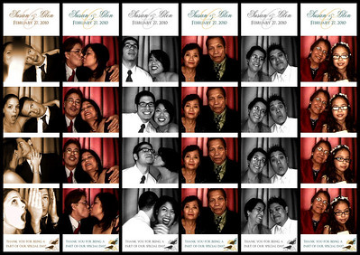photobooth_comp_12