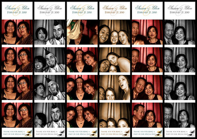 photobooth_comp_11