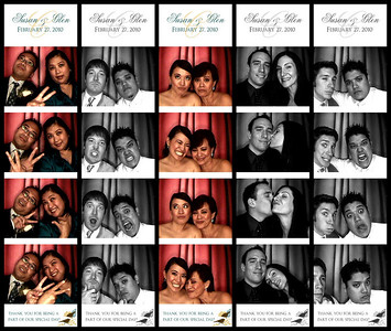 photobooth_comp_06