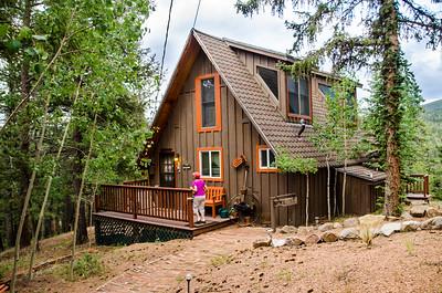 Colorado 2014-DSC_3166