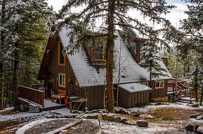 Cabin 2016 - BJ2_0693