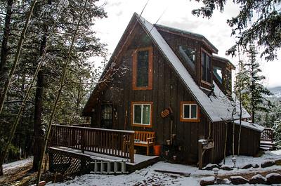 Cabin 2016 - BJ2_0684