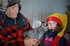 La Bourgarde<br /> December 23, 2009