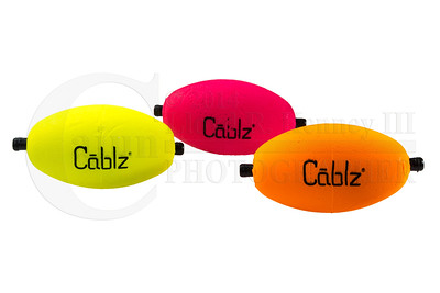 Cablz Product Shoot 2015
