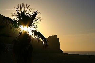 Cabo San Lucas 4-2008 011