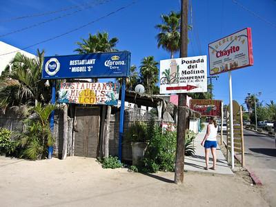 Cabo San Lucas 4-2008 Card 1-a 071