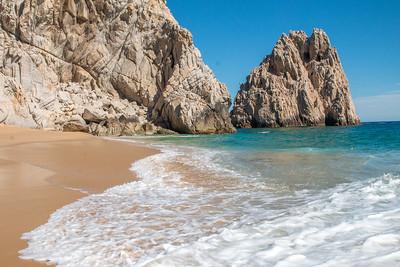 Cabo St. Lucas