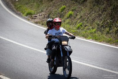 Cabo da Roca 12.07.2020