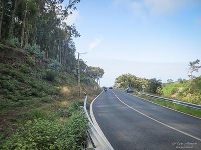 Cabo da Roca 20.09.2020 - Filho