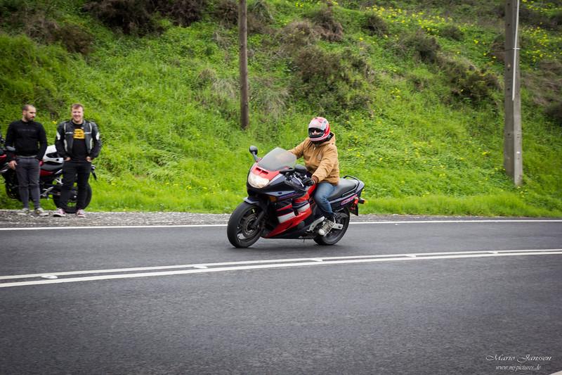 Cabo da Roca 22.12.2019