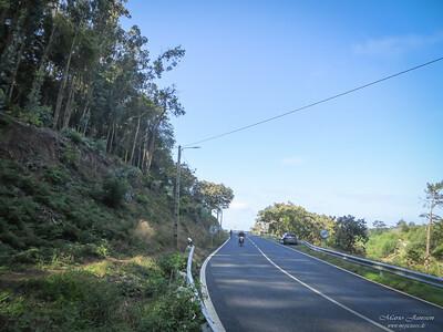Cabo da Roca 27.09.2020 - Filho