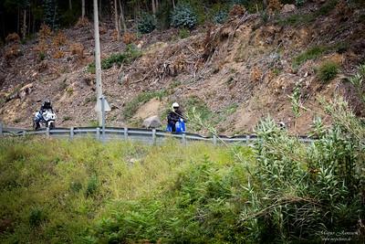 Cabo da Roca 28.06.2020