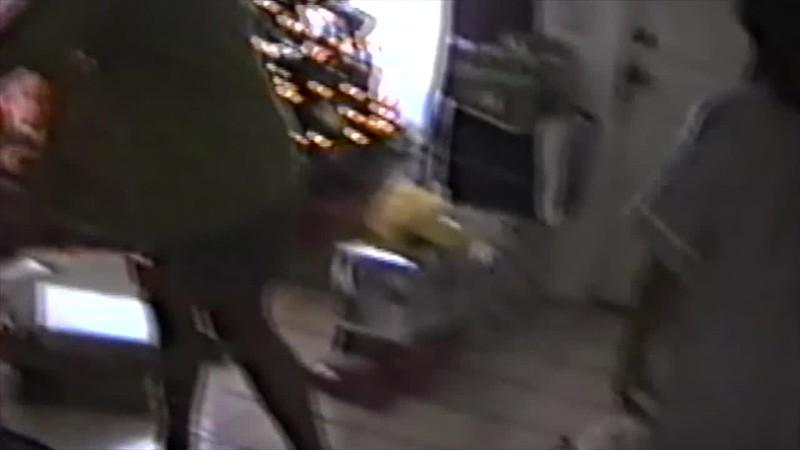 1991_Christmas 5