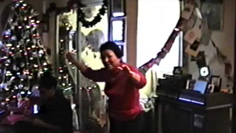 1991_Christmas 1